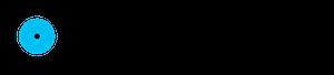 Rewa Images Logo