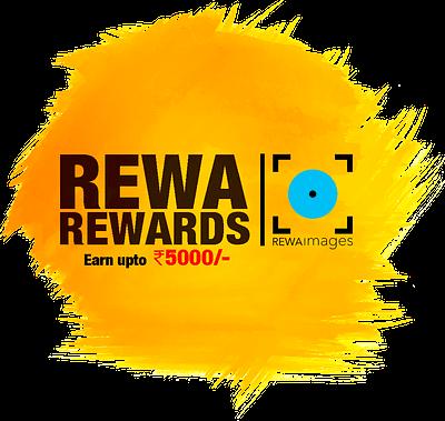 Rewa Rewards