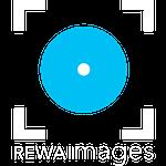 Rewa Images - Logo